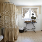 bathroom-in-natural-tones-beige12.jpg
