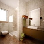 bathroom-in-natural-tones-beige14.jpg
