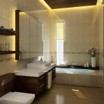 bathroom-in-natural-tones-beige15.jpg