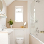bathroom-in-natural-tones-beige3.jpg
