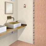 bathroom-in-natural-tones-beige4.jpg