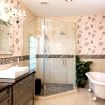 bathroom-in-natural-tones-beige5.jpg