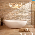 bathroom-in-natural-tones-beige9.jpg