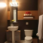bathroom-in-natural-tones-brown1.jpg