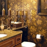bathroom-in-natural-tones-brown10.jpg