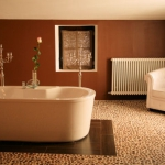 bathroom-in-natural-tones-brown12.jpg