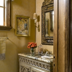 bathroom-in-natural-tones-brown2.jpg