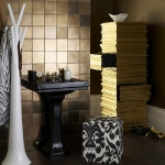 bathroom-in-natural-tones-brown8.jpg