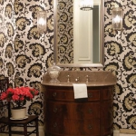 bathroom-in-natural-tones-brown9.jpg
