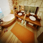 bathroom-in-natural-tones-brown14.jpg