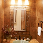 bathroom-in-natural-tones-brown15.jpg