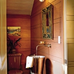 bathroom-in-natural-tones-brown16.jpg