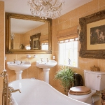 bathroom-in-natural-tones-brown18.jpg