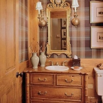 bathroom-in-natural-tones-brown19.jpg
