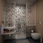 bathroom-in-natural-tones-gray1.jpg