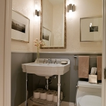 bathroom-in-natural-tones-gray11.jpg