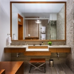 bathroom-in-natural-tones-gray12.jpg
