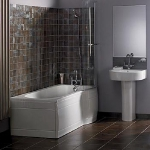 bathroom-in-natural-tones-gray2.jpg