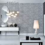 bathroom-in-natural-tones-gray3.jpg