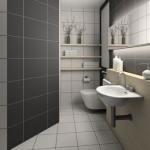 bathroom-in-natural-tones-gray4.jpg
