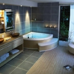 bathroom-in-natural-tones-gray5.jpg