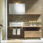 bathroom-in-natural-tones-gray6.jpg