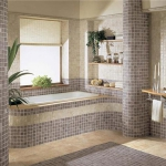 bathroom-in-natural-tones-gray7.jpeg