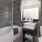 bathroom-in-natural-tones-gray8.jpg