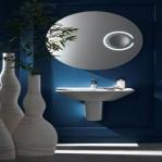 bathroom-in-navy-blue4.jpg
