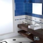 bathroom-in-navy-blue5.jpg