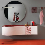 bathroom-in-red-floor-and-decor1.jpg