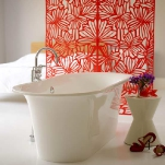 bathroom-in-red-floor-and-decor10.jpg