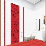 bathroom-in-red-floor-and-decor3.jpg