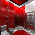 bathroom-in-red-floor-and-decor7.jpg
