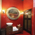 bathroom-in-red-floor-and-decor8.jpg