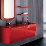 bathroom-in-red-furniture1.jpg