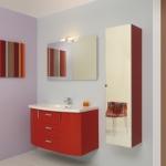 bathroom-in-red-furniture6.jpg