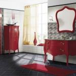 bathroom-in-red-furniture7.jpg