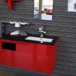 bathroom-in-red-furniture8.jpg