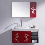 bathroom-in-red-furniture9.jpg