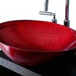 bathroom-in-red-sanity1.jpg