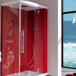 bathroom-in-red-sanity6.jpg