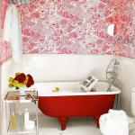 bathroom-in-red-wall-maxi11.jpg