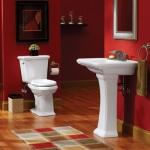 bathroom-in-red-wall-maxi13.jpg