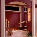bathroom-in-red-wall-maxi3.jpg