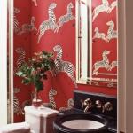 bathroom-in-red-wall-maxi6.jpg