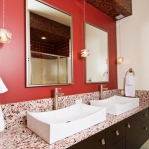 bathroom-in-red-wall-mini1.jpg