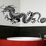 bathroom-in-red-wall-mini12.jpg