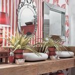 bathroom-in-red-wall-mini7.jpg