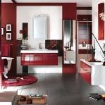 bathroom-in-red-wall-mini8.jpg